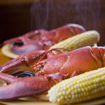 Фотография Lobster Shack