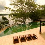 Pool- Las Lagunas Boutique Hotel (57416458)