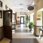 Фотография Wyndham Philadelphia-Bucks County