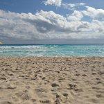 Flawless Beach!!