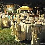 Wedding & Catering
