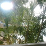 Foto de Fantasy Island Beach Resort