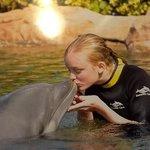 First teenage kiss! ;-)