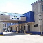 Photo of Days Inn New Orleans