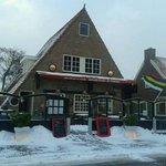Photo of Eetcafe Onder de pannen