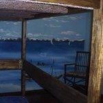 Simbabackpakers Lodge Foto