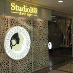 Studio 169