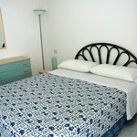 www.cannetomare.com     Letto