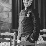 Le Chef et Propriétaire Jeff COURTOY