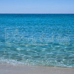 Macronissos Asterias Beach