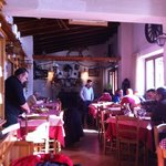 Photo of La Vecchia Pesa