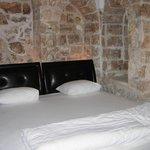 Photo of Zinciriye Hotel