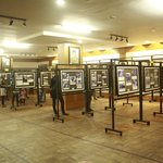 Bung Karno Museum and Library