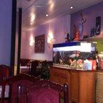 Photo de Phuket Thai Restaurant