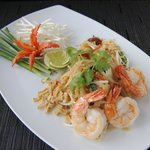 Photo of Nam Thai