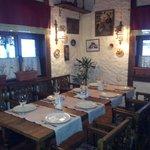 Hijina Restaurant