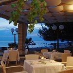 Mare e Monti Restaurant