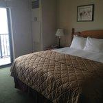 bedroom-deluxe 1 bedroom condo