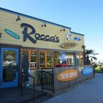 Photo de Rocca's Surf Shack