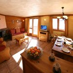 Photo of Residence Chalets des Neiges Hermine