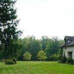 Photo of Domaine des Givrys