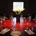 Photo de The Vintage Chophouse & Tavern