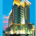 金澄錦江國際酒店