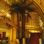 Bay Shore Hotel Foto