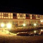 Hotel Gut Voigtlander
