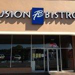 Fusion Bistro FWB