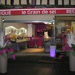 Billede af Le Grain de Sel