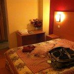 Foto de Guest House Estrela da Noite