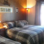 Foto van The Rockies Condominiums
