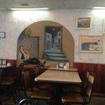 Foto di Plaka Restaurant
