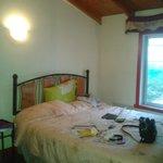 Habitación Matrimonial + adicional n°24