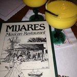 Mijares Mexican Restaurant Foto
