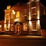 Photo of Hare and Hounds Hotel