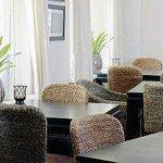 Enskede Lounge