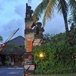 Photo of Puri Dewa Bharata Hotel & Villas