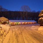 Foto di Starlite Motel