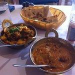 Our Nepalese Restaurant in Moruya