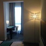 habitación 504