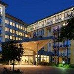 IFAリューゲン ホテル & フェリエンパーク