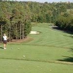Photo de Black Bear Ridge Golf Club