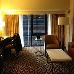 Room 2240