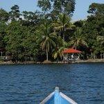 Photo of Hotel Ecologico Cabanas del Lago