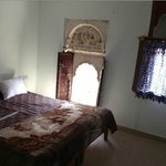 Photo of Kesar Heritage Guest House