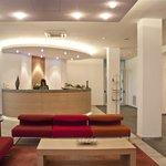 Ramada Reggio Emilia Hotel