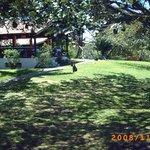 Photo of Hotel Village Natureza Dunas Resort