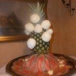 dekorazione